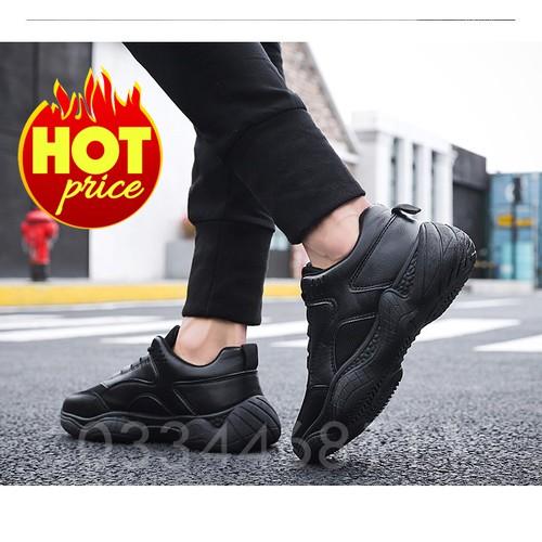giày nam thể thao - GMDK2498