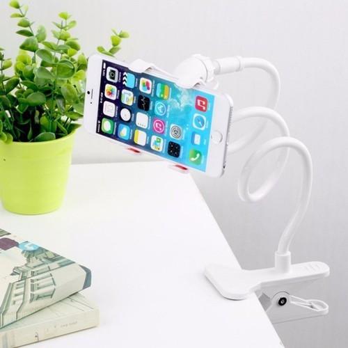 Gía đỡ đế Kẹp điện thoại đuôi khỉ đa năng bán với giá gốc đỏ PF126 - 8526060 , 17878335 , 15_17878335 , 80000 , Gia-do-de-Kep-dien-thoai-duoi-khi-da-nang-ban-voi-gia-goc-do-PF126-15_17878335 , sendo.vn , Gía đỡ đế Kẹp điện thoại đuôi khỉ đa năng bán với giá gốc đỏ PF126