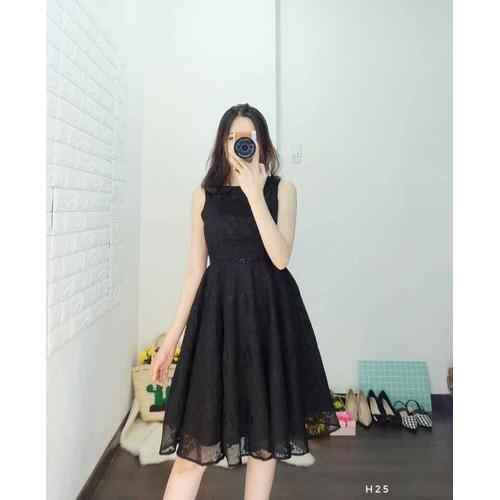 Đầm ren xoè thiết kế công chúa cao cấp - 8488215 , 17865781 , 15_17865781 , 280000 , Dam-ren-xoe-thiet-ke-cong-chua-cao-cap-15_17865781 , sendo.vn , Đầm ren xoè thiết kế công chúa cao cấp