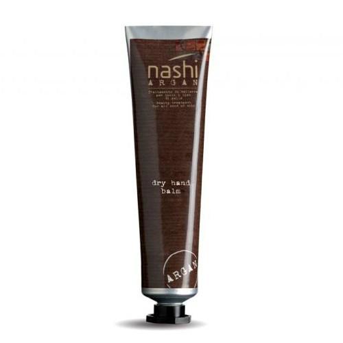 Kem Dưỡng Da Tay Nashy Dry Hand Balm 30ml chinh hang