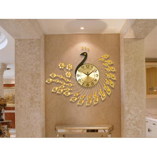 Đồng hồ treo tường hình