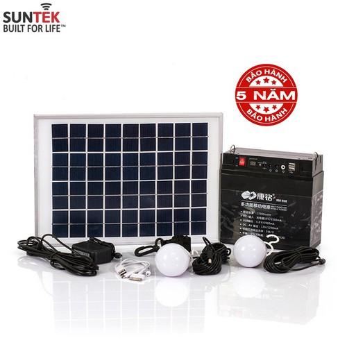 Bộ lưu điện 12V-2A SUNTEK KM920 17000mAh sạc bằng năng lượng mặt trời - 7723213 , 17875247 , 15_17875247 , 1790000 , Bo-luu-dien-12V-2A-SUNTEK-KM920-17000mAh-sac-bang-nang-luong-mat-troi-15_17875247 , sendo.vn , Bộ lưu điện 12V-2A SUNTEK KM920 17000mAh sạc bằng năng lượng mặt trời