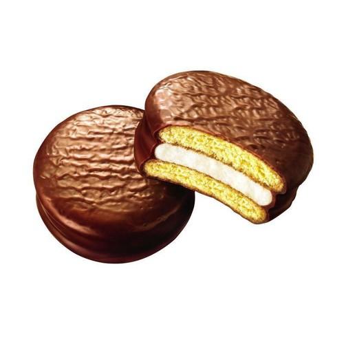 Lẻ 1 Cái Bánh Chocopie Chuối Hàn Quốc - 4955719 , 17874650 , 15_17874650 , 20000 , Le-1-Cai-Banh-Chocopie-Chuoi-Han-Quoc-15_17874650 , sendo.vn , Lẻ 1 Cái Bánh Chocopie Chuối Hàn Quốc