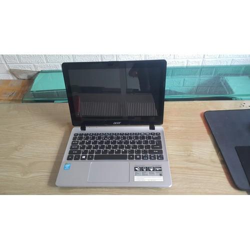 Laptop cũ V11 - màn hình cảm ứng - giải trí đa phương tiện - 8494515 , 17868669 , 15_17868669 , 3600000 , Laptop-cu-V11-man-hinh-cam-ung-giai-tri-da-phuong-tien-15_17868669 , sendo.vn , Laptop cũ V11 - màn hình cảm ứng - giải trí đa phương tiện
