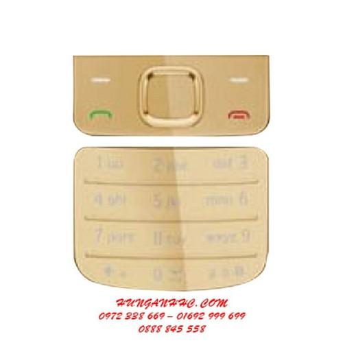 Bàn Phím Nokia 6700 6700 C vàng Gold - 11329792 , 17875230 , 15_17875230 , 46000 , Ban-Phim-Nokia-6700-6700-C-vang-Gold-15_17875230 , sendo.vn , Bàn Phím Nokia 6700 6700 C vàng Gold