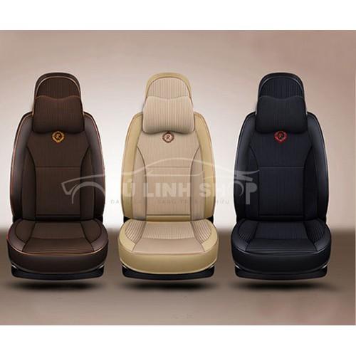 Bộ áo ghế 7D cho ô tô mẫu 11 - 8543965 , 17884705 , 15_17884705 , 3075000 , Bo-ao-ghe-7D-cho-o-to-mau-11-15_17884705 , sendo.vn , Bộ áo ghế 7D cho ô tô mẫu 11