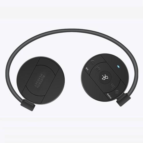Tai nghe Bluetooth Thể thao PKCBPF172 cao cấp chống nước cho điện thoại, máy tính bảng