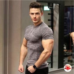 Áo Tập Gym Body Cao Cấp