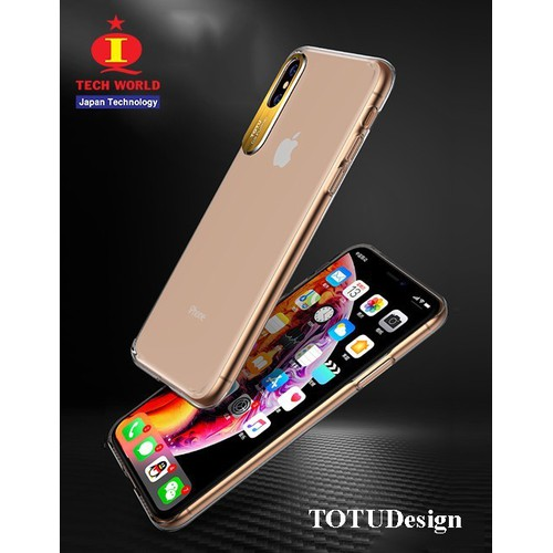 Ốp lưng Iphone XR - 8504820 , 17871584 , 15_17871584 , 173000 , Op-lung-Iphone-XR-15_17871584 , sendo.vn , Ốp lưng Iphone XR
