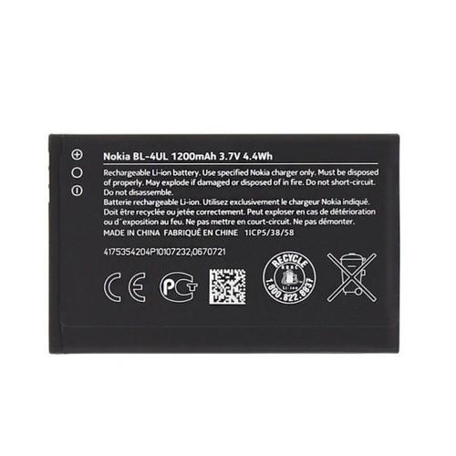 Pin Nokia 225 BL  4UL