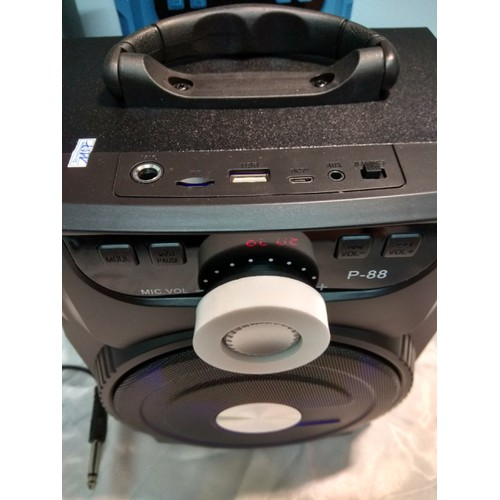 Loa Bluetooth NT8X nghe nhạc cực hay, có thể xài mic hát karaoke cùng bạn bè đi dã ngoại cùng gia đình - 8487632 , 17865351 , 15_17865351 , 395000 , Loa-Bluetooth-NT8X-nghe-nhac-cuc-hay-co-the-xai-mic-hat-karaoke-cung-ban-be-di-da-ngoai-cung-gia-dinh-15_17865351 , sendo.vn , Loa Bluetooth NT8X nghe nhạc cực hay, có thể xài mic hát karaoke cùng bạn bè đi