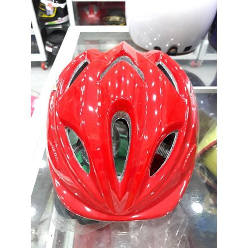 Nón bảo hiểm xe đạp thể thao - 8548484 , 17886658 , 15_17886658 , 250000 , Non-bao-hiem-xe-dap-the-thao-15_17886658 , sendo.vn , Nón bảo hiểm xe đạp thể thao