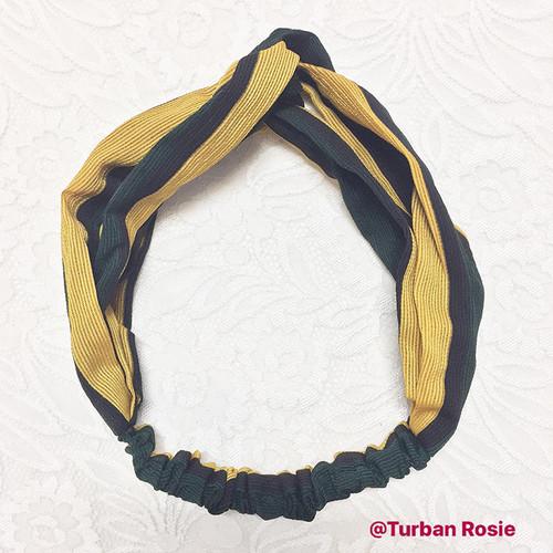 Cài tóc, Turban, Headband - 4756102 , 17886152 , 15_17886152 , 70000 , Cai-toc-Turban-Headband-15_17886152 , sendo.vn , Cài tóc, Turban, Headband