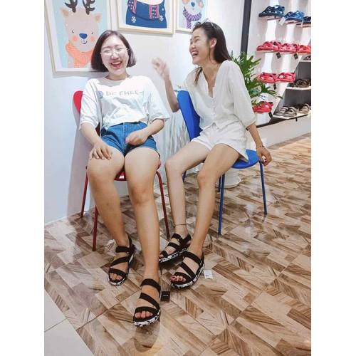 giày Sandal Saado nam nữ - 8551415 , 17887890 , 15_17887890 , 269000 , giay-Sandal-Saado-nam-nu-15_17887890 , sendo.vn , giày Sandal Saado nam nữ