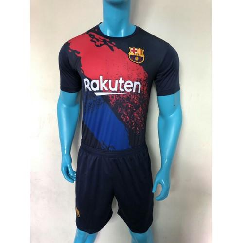Bộ quần áo bóng đá CLB FCB mẫu mới 2019 - 8492585 , 17867841 , 15_17867841 , 100000 , Bo-quan-ao-bong-da-CLB-FCB-mau-moi-2019-15_17867841 , sendo.vn , Bộ quần áo bóng đá CLB FCB mẫu mới 2019