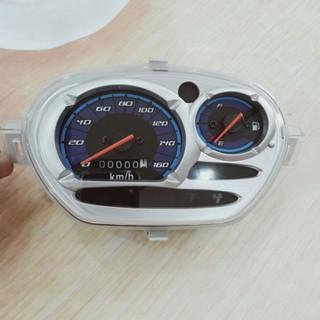 Đồng hồ cơ xe Jupiter V - A399 - A399 thumbnail