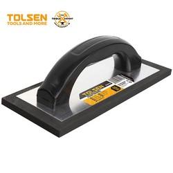 BÀN CHÀ XỐP 230mm TOLSEN 41019