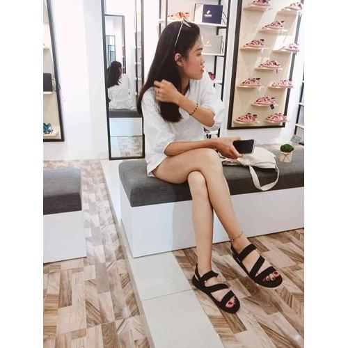 giày Sandal Saado nam nữ - 8550939 , 17887802 , 15_17887802 , 279000 , giay-Sandal-Saado-nam-nu-15_17887802 , sendo.vn , giày Sandal Saado nam nữ