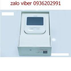 Máy đo huyết áp điện tử Xiaomi