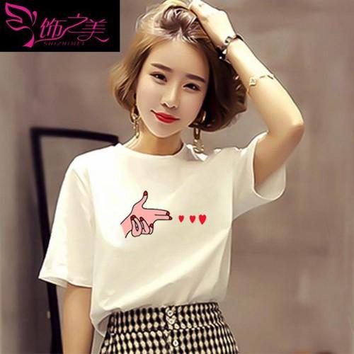 áo phông Quảng Châu