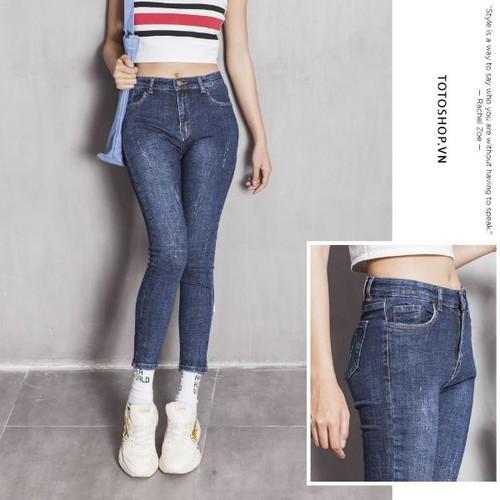 quần jeans nữ rẻ đẹp - 8598450 , 17906487 , 15_17906487 , 178000 , quan-jeans-nu-re-dep-15_17906487 , sendo.vn , quần jeans nữ rẻ đẹp