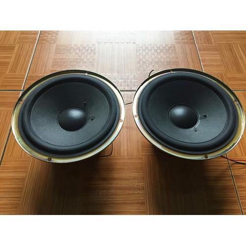 loa toàn dải tivi bass 16 cm. Hiệu Toshiba xịn, nghe rất hay - 7727865 , 17898647 , 15_17898647 , 650000 , loa-toan-dai-tivi-bass-16-cm.-Hieu-Toshiba-xin-nghe-rat-hay-15_17898647 , sendo.vn , loa toàn dải tivi bass 16 cm. Hiệu Toshiba xịn, nghe rất hay