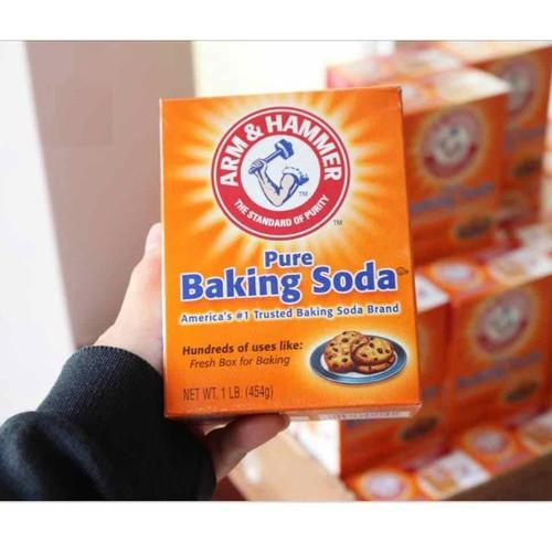 BỘT ĐA NĂNG PURE BAKING SODA - 7726187 , 17893104 , 15_17893104 , 29000 , BOT-DA-NANG-PURE-BAKING-SODA-15_17893104 , sendo.vn , BỘT ĐA NĂNG PURE BAKING SODA