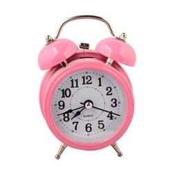 Đồng hồ báo thức, xinh xắn