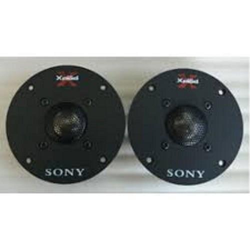 Loa siêu treble Sony