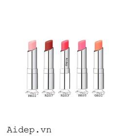 Son dưỡng màu Vacosi - sp024