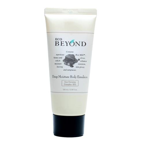 [ Chính Hãng ] Sữa rửa mặt trắng da Beyond  PHYTOGANIC FACIAL FOAM Hàn Quốc 120ml