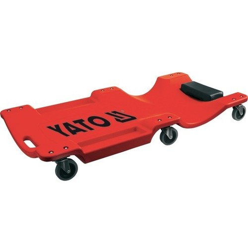 Xe chui gầm sửa chữa ô tô Yato YT-0880