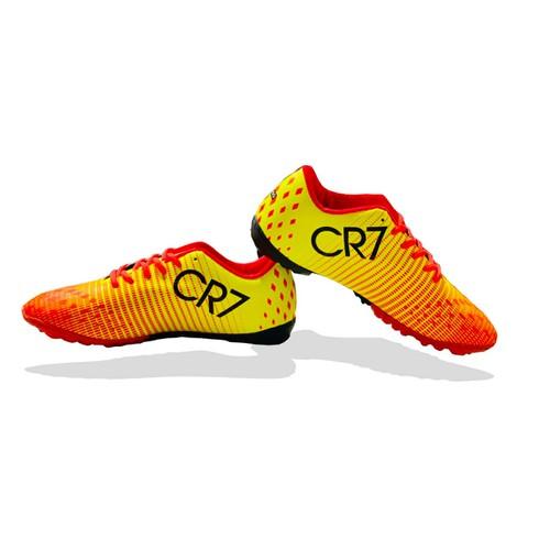 Giày Đá Banh CR7