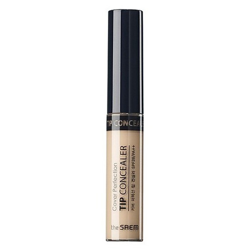 CHE KHUYẾT ĐIỂM THE SAEM COVER CONCEALER