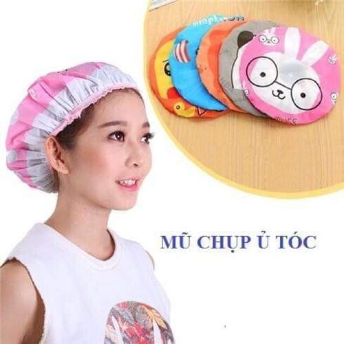 Mũ chụp ủ tóc set 2c - 4757395 , 17896862 , 15_17896862 , 15000 , Mu-chup-u-toc-set-2c-15_17896862 , sendo.vn , Mũ chụp ủ tóc set 2c