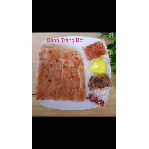 Bánh Tráng Bơ Tây Ninh - 8581952 , 17899733 , 15_17899733 , 175000 , Banh-Trang-Bo-Tay-Ninh-15_17899733 , sendo.vn , Bánh Tráng Bơ Tây Ninh