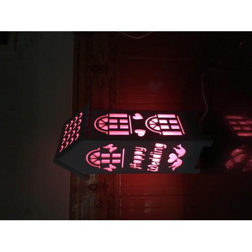 ĐÈN NGỦ HANDMADE - KHẮC TÊN THEO YÊU CẦU - QUÀ TẶNG SINH NHẬT ĐỘC ĐÁO VÀ Ý NGHĨA - 7615522 , 17894049 , 15_17894049 , 324000 , DEN-NGU-HANDMADE-KHAC-TEN-THEO-YEU-CAU-QUA-TANG-SINH-NHAT-DOC-DAO-VA-Y-NGHIA-15_17894049 , sendo.vn , ĐÈN NGỦ HANDMADE - KHẮC TÊN THEO YÊU CẦU - QUÀ TẶNG SINH NHẬT ĐỘC ĐÁO VÀ Ý NGHĨA