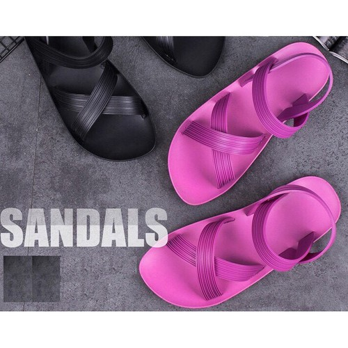 Sandal đi biển