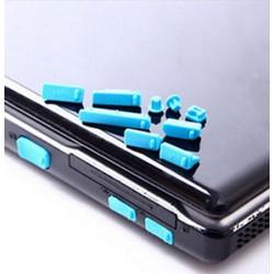 Bộ Đầy Đủ Nút Bịt Chống Bụi Cho Laptop