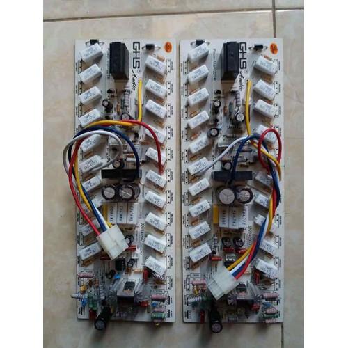 mạch công suất GHS - 8576668 , 17897699 , 15_17897699 , 650000 , mach-cong-suat-GHS-15_17897699 , sendo.vn , mạch công suất GHS