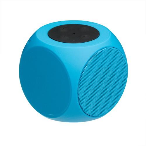 Loa Bluetooth H-888 Nghe Nhạc Cực Chất - 8572318 , 17895970 , 15_17895970 , 200000 , Loa-Bluetooth-H-888-Nghe-Nhac-Cuc-Chat-15_17895970 , sendo.vn , Loa Bluetooth H-888 Nghe Nhạc Cực Chất