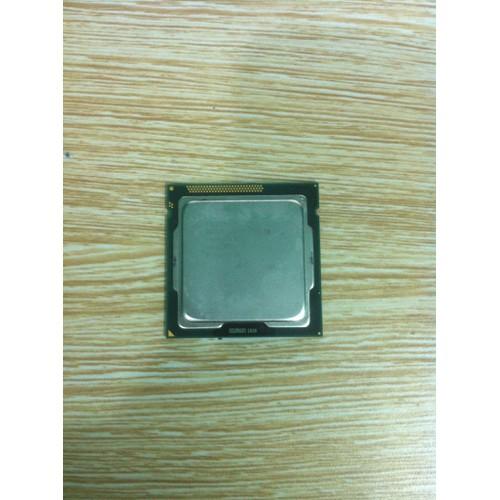 Bộ vi xử lý CPU Intel Pentium G3240 socket 1150 tray - Chip máy tính G3240 3.10 Ghz 3 M Cache - 8564830 , 17892749 , 15_17892749 , 820000 , Bo-vi-xu-ly-CPU-Intel-Pentium-G3240-socket-1150-tray-Chip-may-tinh-G3240-3.10-Ghz-3-M-Cache-15_17892749 , sendo.vn , Bộ vi xử lý CPU Intel Pentium G3240 socket 1150 tray - Chip máy tính G3240 3.10 Ghz 3 M Cache
