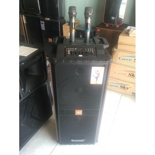Loa kéo karaoke bluetooth JBZ 1212 - 7616609 , 17902752 , 15_17902752 , 4190000 , Loa-keo-karaoke-bluetooth-JBZ-1212-15_17902752 , sendo.vn , Loa kéo karaoke bluetooth JBZ 1212