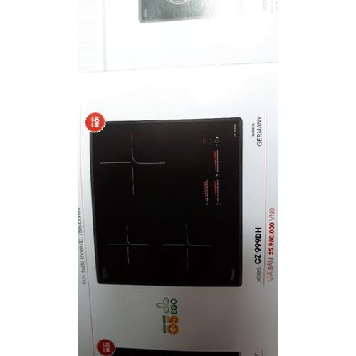 bếp điện từ  CANZY  nhập khẩu 3 lò nấu CZ999DH - 8571382 , 17895528 , 15_17895528 , 14900000 , bep-dien-tu-CANZY-nhap-khau-3-lo-nau-CZ999DH-15_17895528 , sendo.vn , bếp điện từ  CANZY  nhập khẩu 3 lò nấu CZ999DH