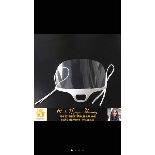 khẩu trang nhựa xịn - 4959289 , 17898806 , 15_17898806 , 30000 , khau-trang-nhua-xin-15_17898806 , sendo.vn , khẩu trang nhựa xịn