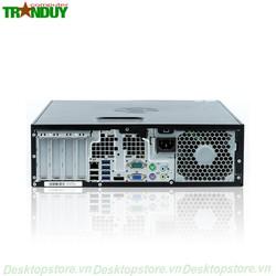 Máy tính đồng bộ HP 6300 PRO Core I5-3470s likenew fullbox Đa Cấu hình Cho thêm nhiều lựa chọn