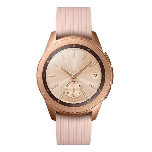 Đồng hồ Samsung Galaxy Watch SM-R810 42mm - Hàng chính hãng - 7733588 , 17922111 , 15_17922111 , 6690000 , Dong-ho-Samsung-Galaxy-Watch-SM-R810-42mm-Hang-chinh-hang-15_17922111 , sendo.vn , Đồng hồ Samsung Galaxy Watch SM-R810 42mm - Hàng chính hãng