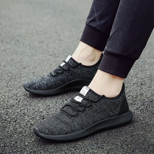 Giày thể thao nam - Sneaker nam 2019 - Mã G521