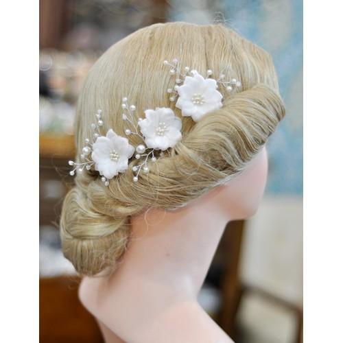 Hoa cài tóc cô dâu AG0073BW05 - 11616112 , 17919761 , 15_17919761 , 135000 , Hoa-cai-toc-co-dau-AG0073BW05-15_17919761 , sendo.vn , Hoa cài tóc cô dâu AG0073BW05