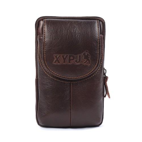 Túi đeo hông, đeo thắt lưng đựng điện thoại T18